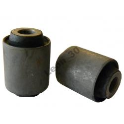 Tuleja mocowania wahacza do zwrotnic SEBRING 95-06