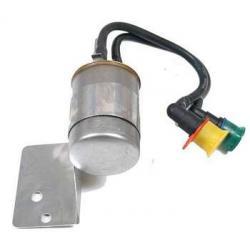 Filtr paliwa CIRRUS 96-01 SEBRING 99-00 STRATUS 98