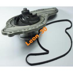 Pompa wody 3,5 DODGE JOURNEY CHALLENGER  2009-2010