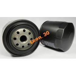 Filtr oleju 3,0 3,3 3,8 VOYAGER GRAND VOYAGER00-03