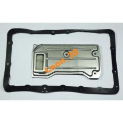 Filtr automat skrzyni AW4 JEEP CHEROKEE 1988-2001