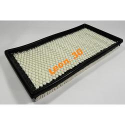 Filtr powietrza  4,0  FORD EXPLORER 1991-1994