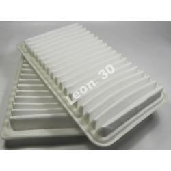 Filtr powietrza LEXUS ES300  ES330   RX330   RX350