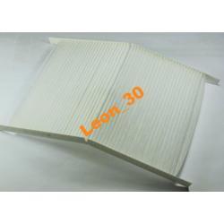 Filtr kabinowy DODGE CARAVAN GRAND CARAVAN 2000-08