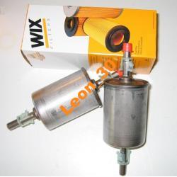 Filtr paliwa CHEVROLET LUMINA 1992-1996 BONNEVILLE