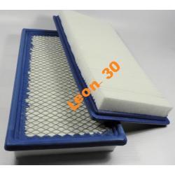 Filtr powietrza 2,0 CRD JEEP COMPASS PATRIOT 06-10