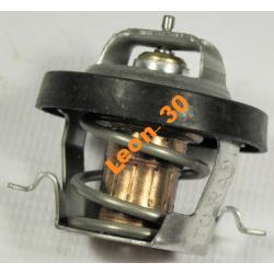 Termostat FORD MUSTANG 1978-1993  RANGER 1983-2001