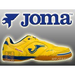 BUTY HALOWE (FUTSAL) JOMA TOP FLEX 2010 n.009