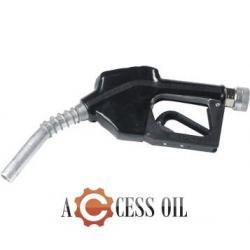 Automatyczny pistolet do oleju napędowego A120 Piusi Samochody