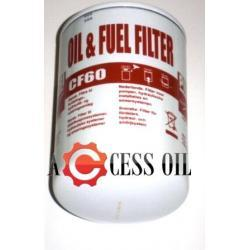 Filtr PIUSI CF 60(wkład wymienny) - filtr do dystrybutora