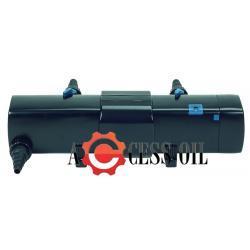 Lampa UV  Bitron  110 C UVC do oczka wodnego z automatyczną funkcją oczyszczania OASE