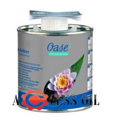 art.36862 Klej do folii PCV - 1000 ml OASE -Akcesoria do folii PVC