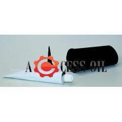 art.50843 Zestaw do naprawy folii PVC OASE - Akcesoria do folii PVC