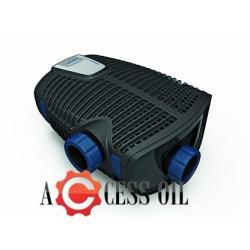 AquaMax Eco Premium 12000 12V OASE