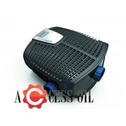 AquaMax Eco Twin 30000 OASE