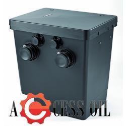 System filtrów modułowych ProfiClear Premium Moduł Indywidualny OASE
