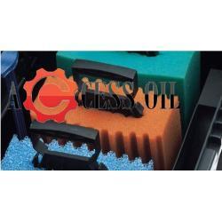 art.35791 Gąbka filtracyjne do Biosmart 5000/7000/8000/14000/16000 - czerwona OASE Przewody kroplujące