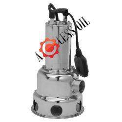 PRIOX 250/8 M AUT NOCCHI pompa do ścieków