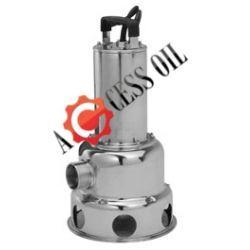 PRIOX 250/8 M NOCCHI pompa do ścieków