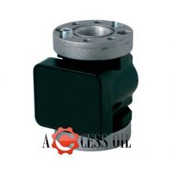 Licznik K600/4 Pulser PIUSI- licznik do oleju napędowego