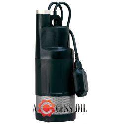 Pompa zatapialna AB Diver 600 DAB - pompa do adblue