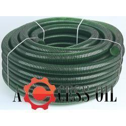 """Wąż spiralny zielony 1 1/2"""" OASE"""
