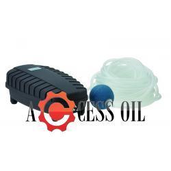 POMPA NAPOWIETRZAJĄCA Aqua-Oxy 500 OASE