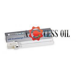 art. 56636 Części eksploatacyjne do systemów filtracji żarnik 55 W OASE Oczka wodne