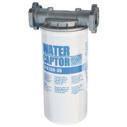 Filtr do oleju Water Captor CFD 150-30