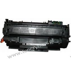 Toner HP LaserJet M2727 MFP zamiennik