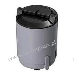 Toner SAMSUNG CLP-300 zamiennik BLACK
