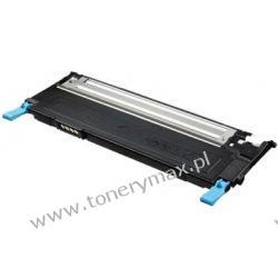 Toner SAMSUNG CLX-3170/CLX-3175 zamiennik CYAN