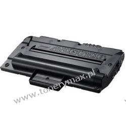 Toner SAMSUNG SCX-4300 zamiennik