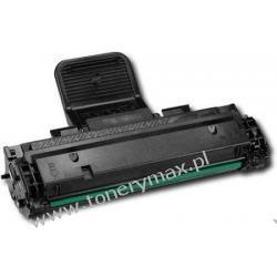Toner XEROX 3124/3125 zamiennik