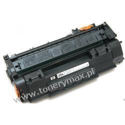 Toner HP LaserJet 1160 zamiennik