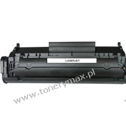 Toner HP LaserJet 1018 zamiennik Q2612A