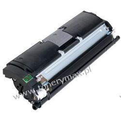 207, zł - Toner KONICA MINOLTA MagiColor 2400W Black Toner zamiennik