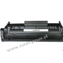 Toner HP 1020 zamiennik Q2612A