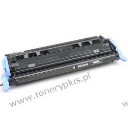 Toner HP Color LaserJet CM1017 MFP zamiennik Q6000A czarny