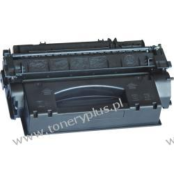 Toner HP LaserJet P2015 zamiennik Q7553X