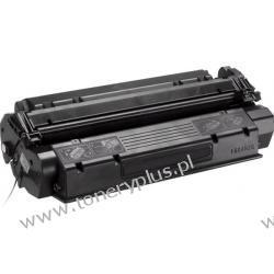 Toner HP LaserJet 1000/1000w zamiennik C7115A