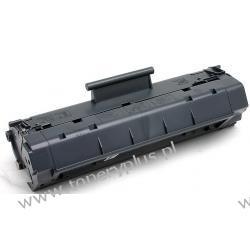 Toner HP LaserJet 1100 zamiennik C4092A