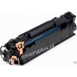 Toner HP LaserJet M1130/M1132 MFP zamiennik CE285A