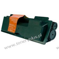 Toner KYOCERA FS-1018MFP TK-18 zamiennik
