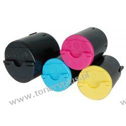 Toner SAMSUNG CLP-300 Black zamiennik