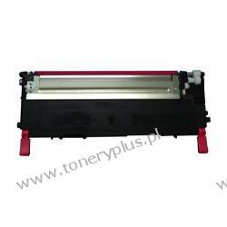 Toner SAMSUNG CLX-3170/CLX-3175 Magenta - Czerwony zamiennik