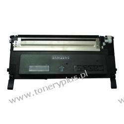 Toner SAMSUNG CLX-3170/CLX-3175 Black zamiennik