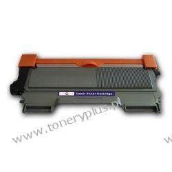 Toner BROTHER HL-2240, HL-2250  TN-2220 zamiennik
