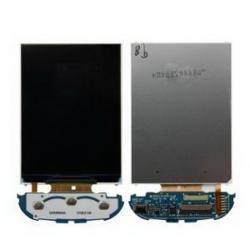 1606# WYŚWIETLACZ LCD SAMSUNG B5310 CORBY PRO