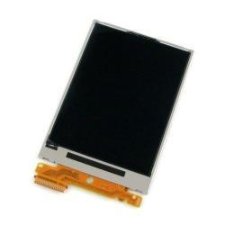 1058# HQ ORYG. LCD LG  KF750 KC550  KS360 KC780